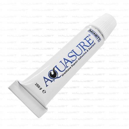 Aquasure Urethankleber Reparaturkleber 250 gr.