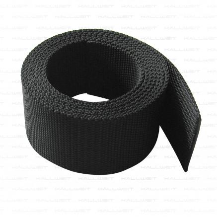 Bleigurt Gurtband  50 mm