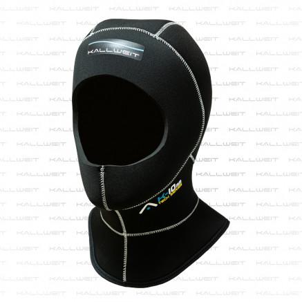*NEU* Kopfhaube 10 mm Neopren ventiliert Design 2020