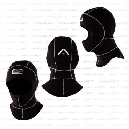 Kopfhaube 10 mm Neopren ventiliert *Restposten*