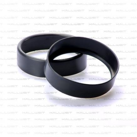 DRYGLOVE Schutz O-Ringe