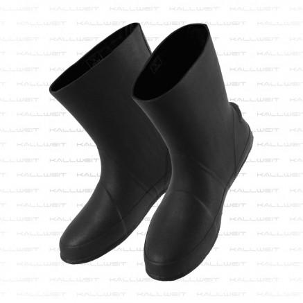 Stiefel für Trockentauchanzug 5 mm Neopren gefüttert