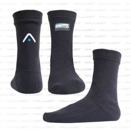 Thermo Sox