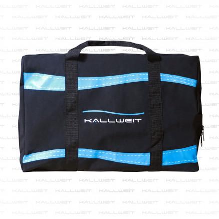 Trockentauchanzug Transporttasche
