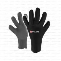 Neopren-Innen-Handschuh