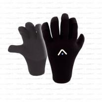 5mm Neopren-Kevlar Handschuh
