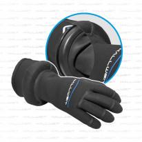 KT Glove