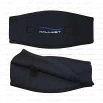 Maskenband Neopren