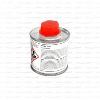 Reiniger für Wassersportklebstoff 100 ml
