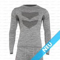S-Flex Baselayer
