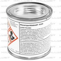 Wassersportklebstoff 100 ml