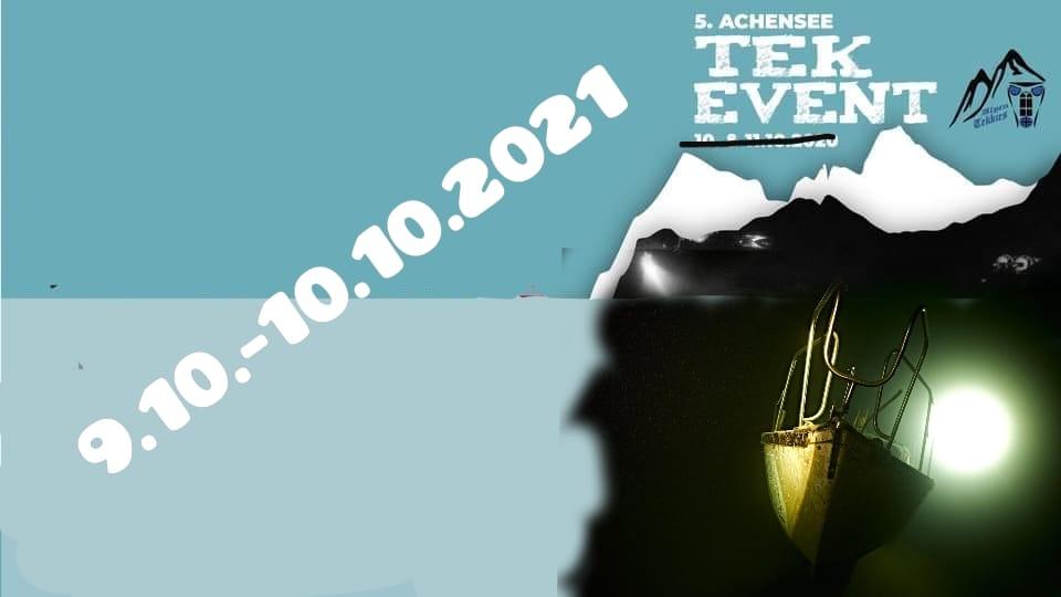 Alpen-tekkis-trockentauch-event
