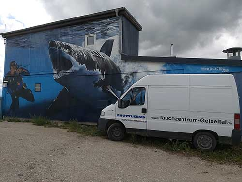 Kallweit-Geiseltal-tauchevent-2021-mobile