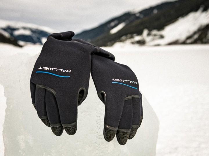 Kallweit KT Glove Neoprene Handschuh Trockentauchen