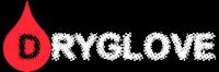 Kallweit_Dryglove_Logo